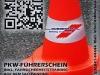 PKW-Führerschein Sachsenring