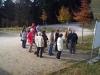 thringer-wald-rundfahrt-30-10-2010-010