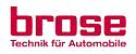 Brose Fahrzeugteile GmbH & Co.KG