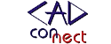 cad connect e.K.
