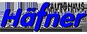 Autohaus Häfner GmbH