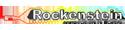 Rockenstein GmbH
